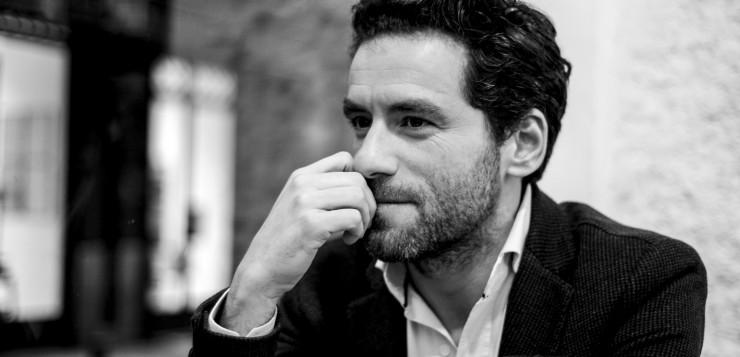Borja Sémper: «El odio es un sentimiento muy intenso como para dedicárselo a determinadas  personas, lo que más he sentido es desprecio»