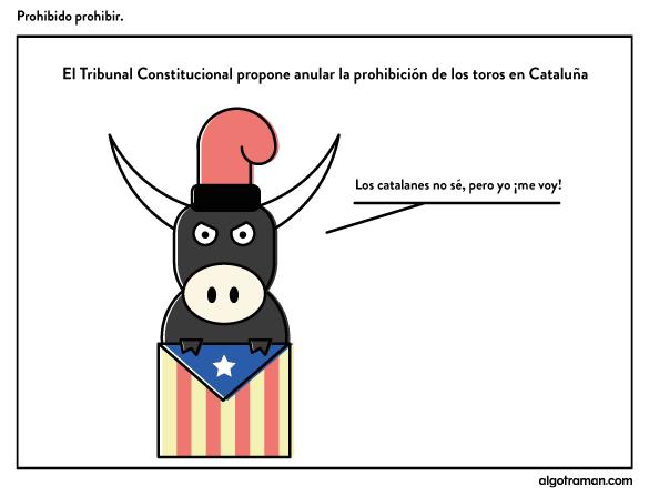 tc_-toros-cataluna