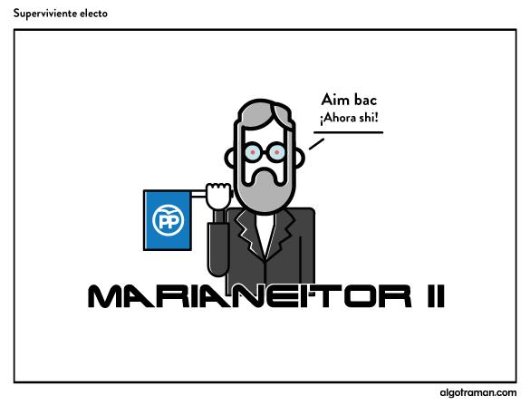 mariano_presidente