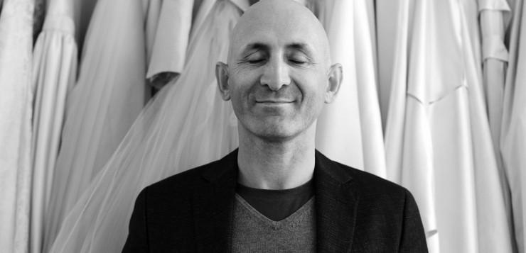 Modesto Lomba: «España es el país número uno en el mundo de la moda»