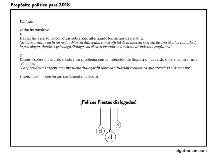 proposito_politico_2018