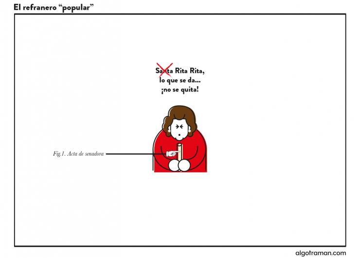 refranero_popular