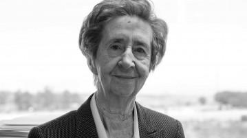 Margarita Salas