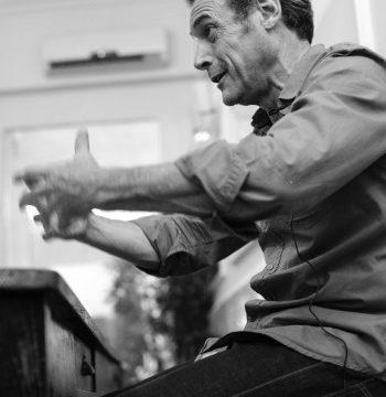 Daniel Freire