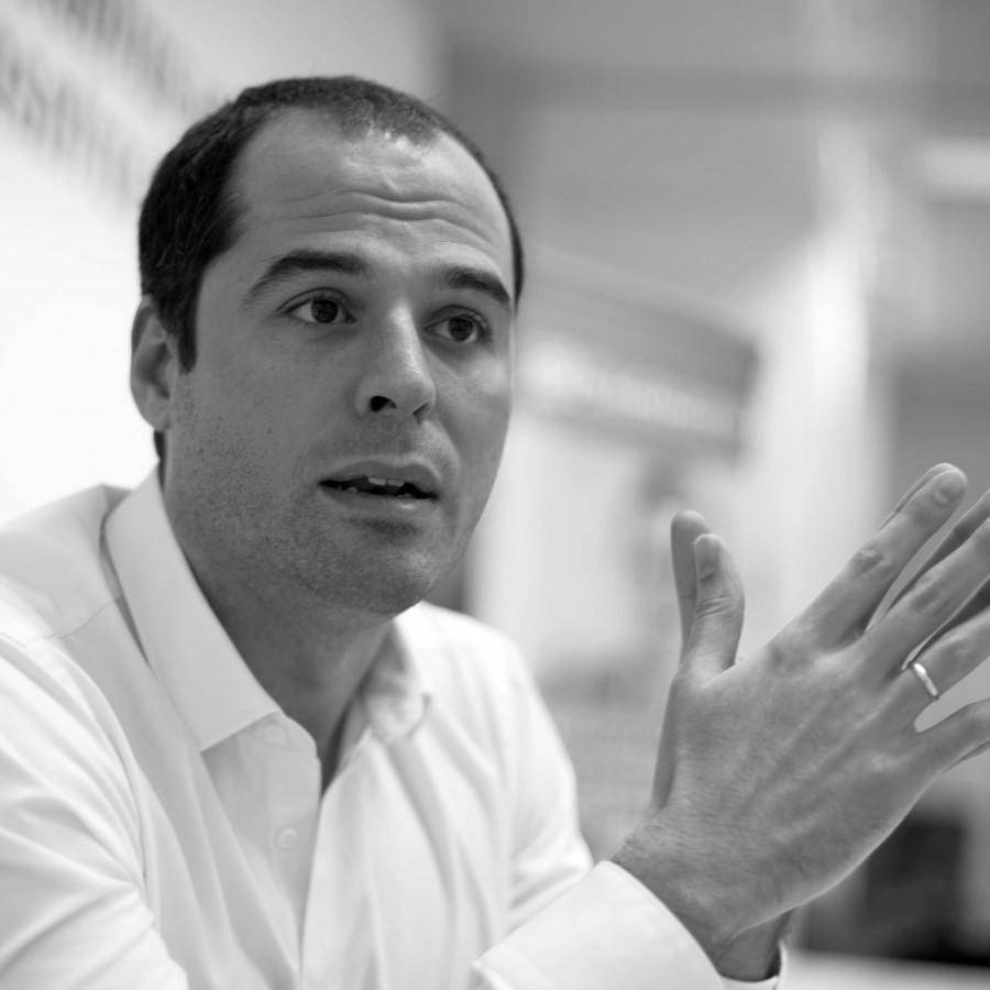 Ignacio Aguado