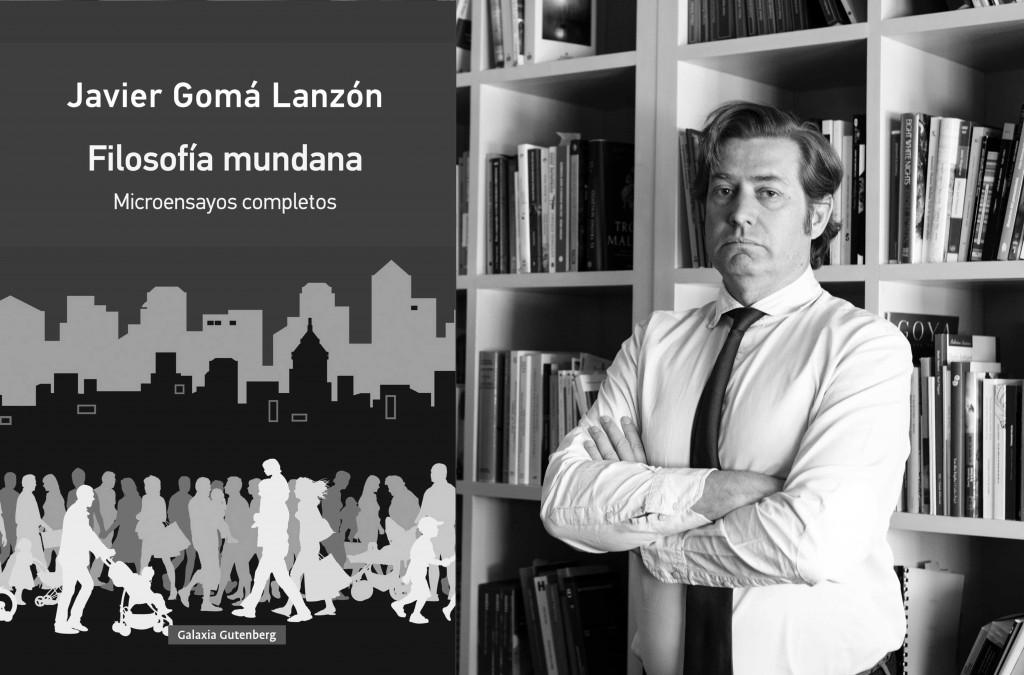 Javier_Goma_dialogados