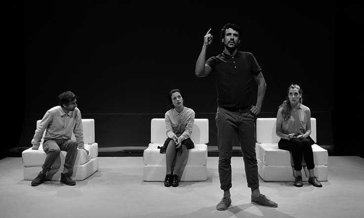 iMe_teatro_dialogados