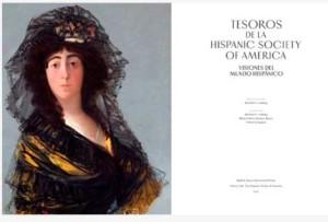 catalógo-exposicion-tesoros-hipanic-society-museo-del-prado