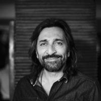 Antonio Carmona Dialogados