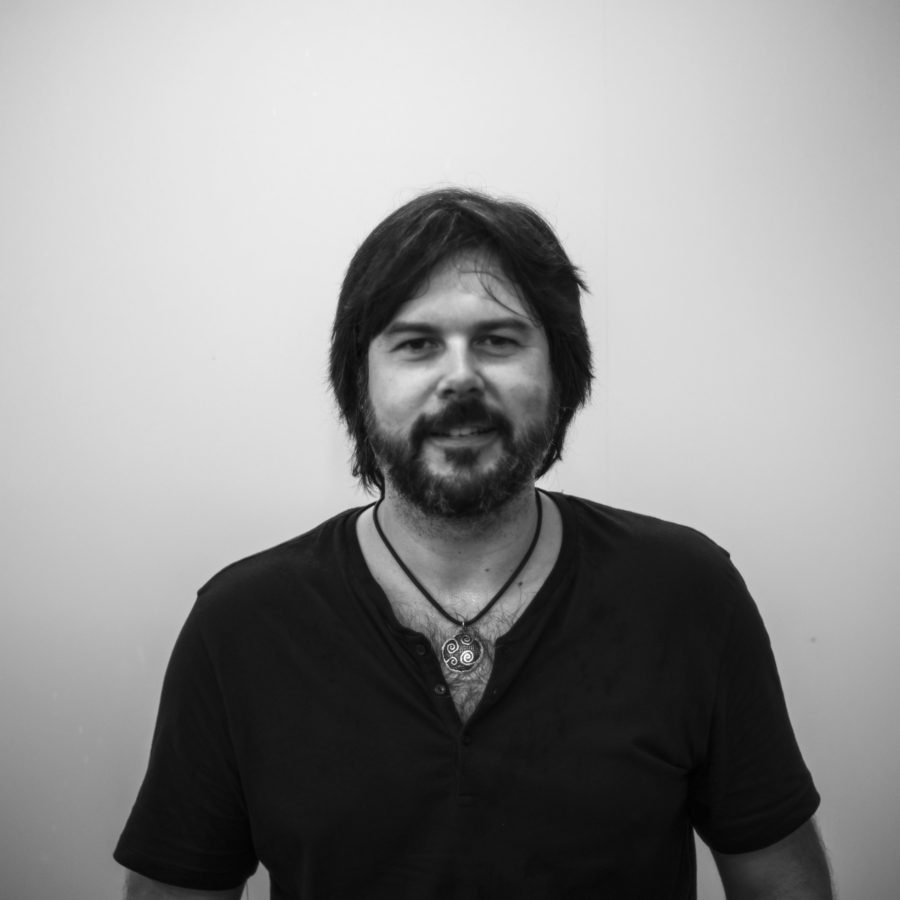 Manuel Cuesta