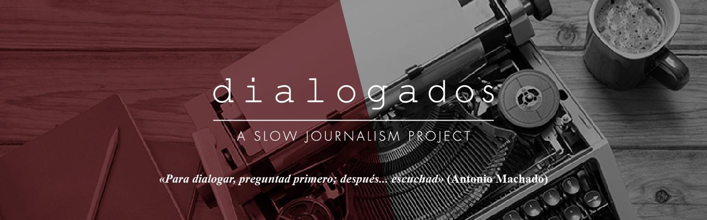 dialogados.com