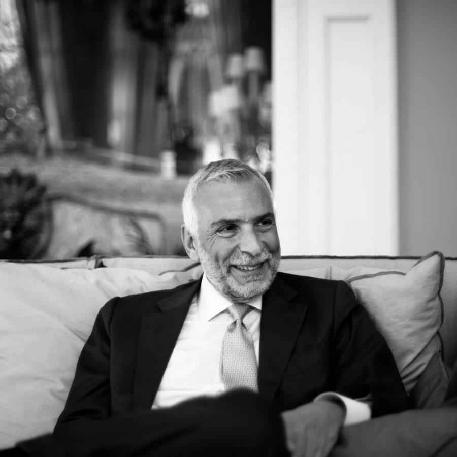 Stefano Sannino